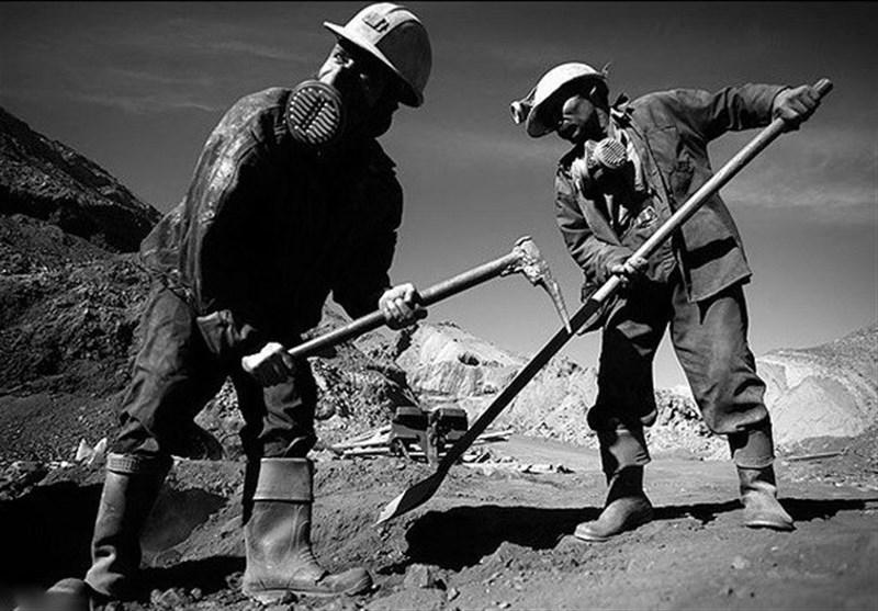 حقوق کارگران