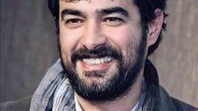 دعوای شهاب حسینی با خبرنگار مثل بمب ترکید!/ اولین مصاحبه شهاب حسینی بعد از واکسن زدنش+فیلم