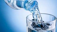 فواید نوشیدن آب معدنی را بشناسید