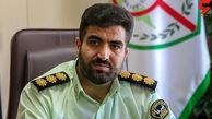 جنجال کلاهبرداری اینستاگرامی؛ فروش مانتوی 200 میلیونی در تهران!