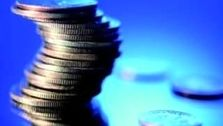 سود سپرده 23 درصدی در برخی بانک ها!