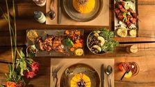 بهترین رستوران های تهران انتخابی مطمئن برای سخت پسندان