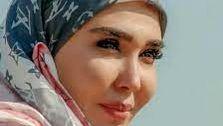 زهره فکور چادری شد +عکس