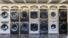 آخرین قیمت ماشین لباسشویی در بازار