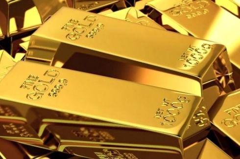 آینده قیمت طلا تا انتخابات 1400؛ طلا بخریم یا بفروشیم؟