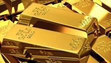 قیمت طلا امروز 7 تیر ماه