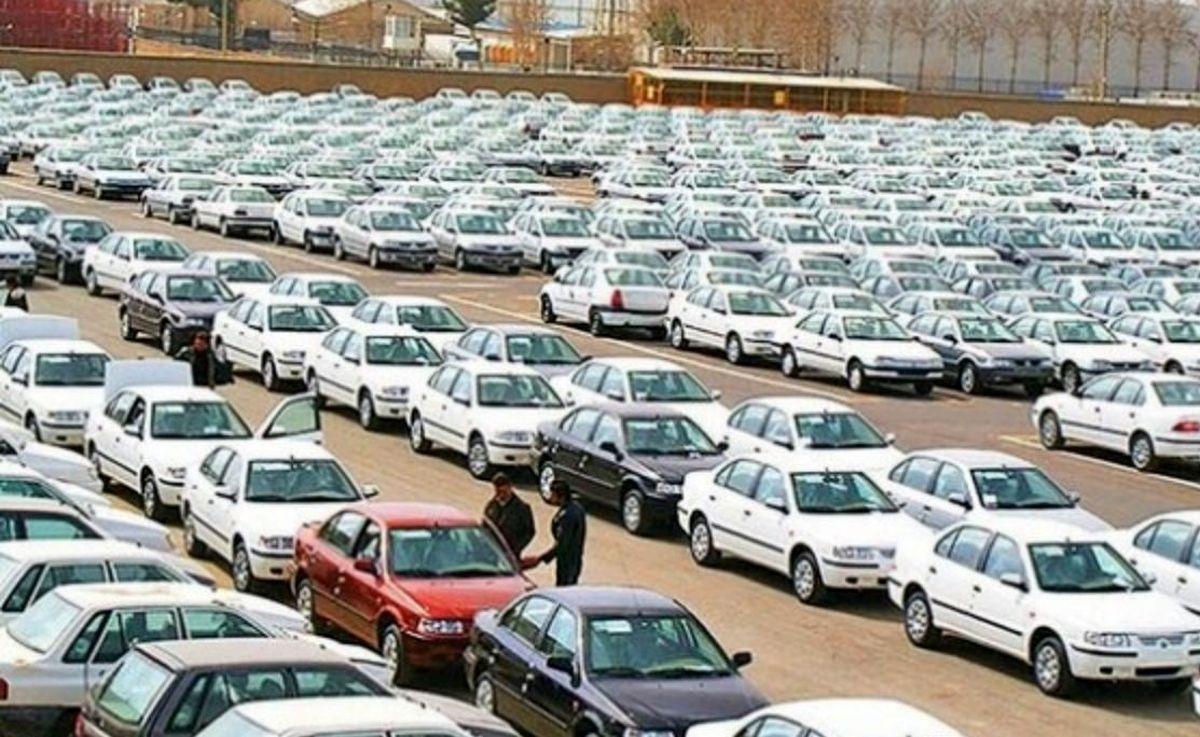پیش بینی قیمت خودرو بعد از تعطیلات + جدول