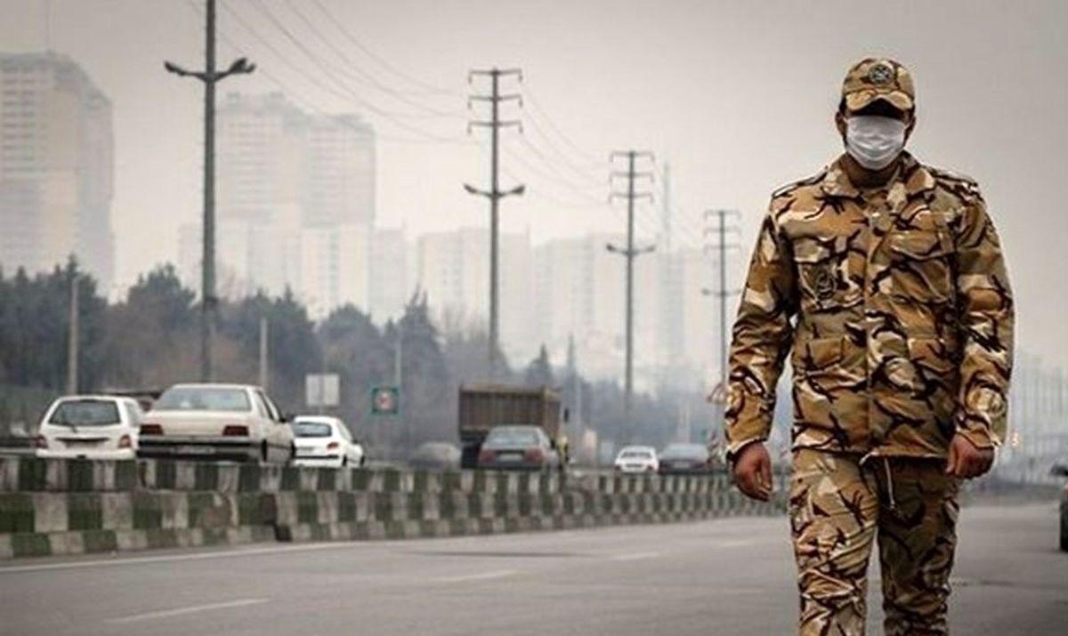 معافیت کفالت سربازی چه شرایطی دارد؟+ جزئیات بیشتر