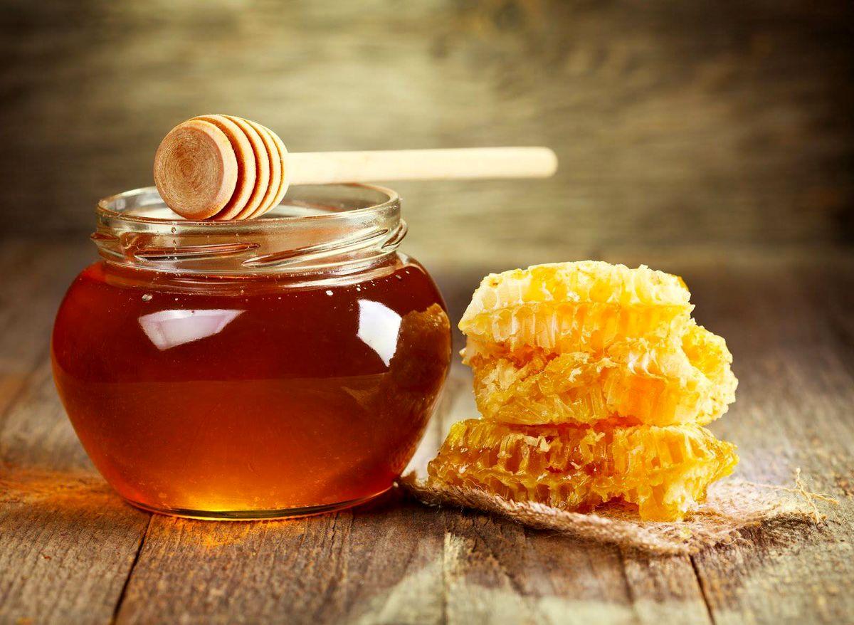 عسل را با چه چیزهایی نمی توان مصرف کرد؟