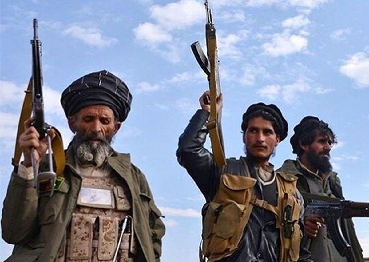 بدهی طالبان به ایران چقدر است؟