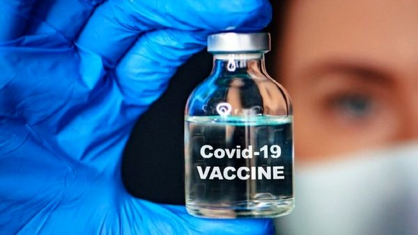 تزریق واکسن کرونا برای این افراد ممنوع است!