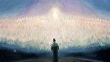 ملائک در شب قدر بر چه کسی وارد میشوند؛ برخی اموراتی که در لیلة القدر امضاء میشود