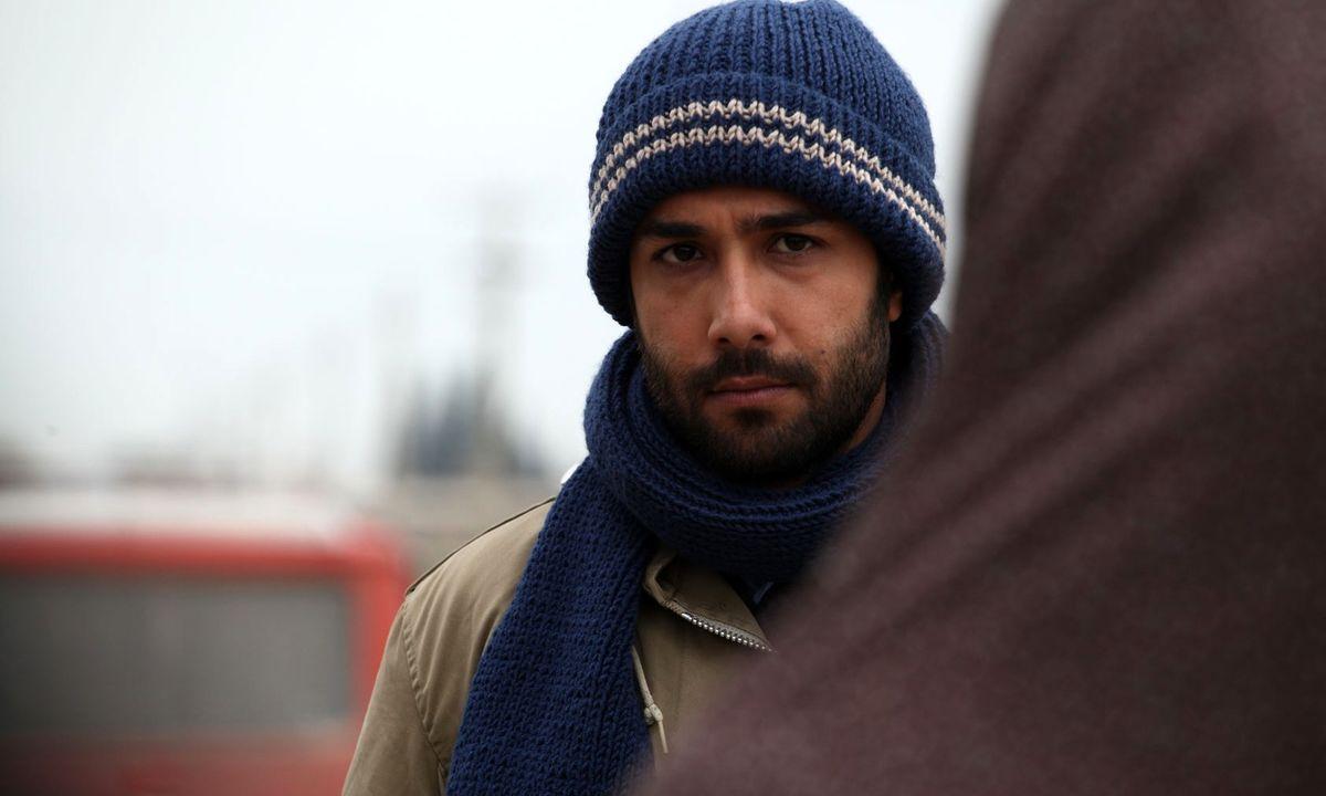 انتقاد حسین مهری از سریال بال های خیس؛ تلاش کردم آبرویم نرود