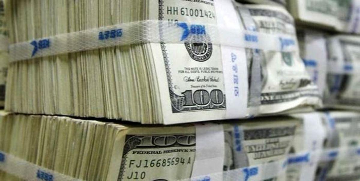 خبر جدید درباره پول های بلوکه شده ایران در کره جنوبی