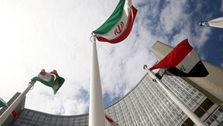 پاسخ صریح ایران به پیشنهاد احتمالی جدید آمریکا