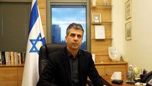 اسرائیل: برجام احیا شود؛ حتما جنگ میشود