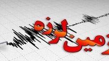 خبر فوری/ زلزله وحشتناک در دزفول!