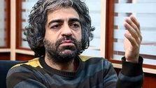 اعترافات تکاندهنده پدر درباره قتل پسر کارگردانش
