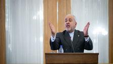 مذاکرات محرمانه با ایران در عراق؛ ماجرا چیست؟
