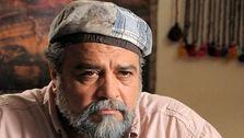 ماجرای ازدواج و صیغه محمدرضا شریفی نیا و رز رضوی +فیلم