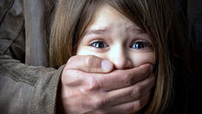 دختر 12 ساله کرمانشاهی قربانی تجاوز شد