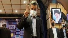 ادعای عجیب احمدی نژاد: من لیبرال دموکرات هستم!