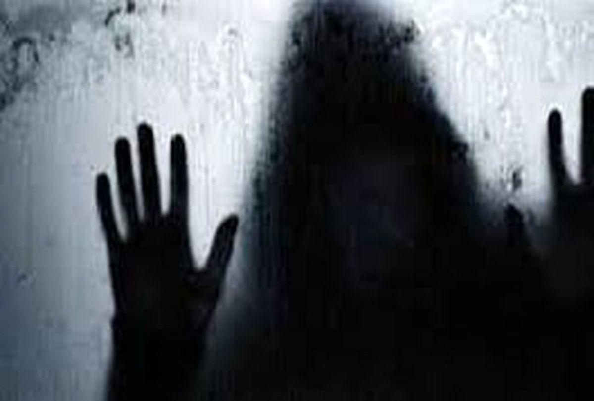 جزئیات تجاوز وحشیانه به 14 دختر و زن جوان در جاده چالوس
