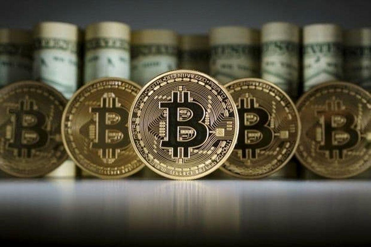 ارزش بازار ارزهای مجازی از 2 تریلیون دلار فراتر رفت