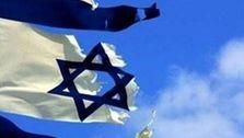 اسرائیل باز هم تهدید کرد