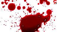 دختر کرجی پدرش را کشت؛ قتل خونین به خاطر آشپزی!