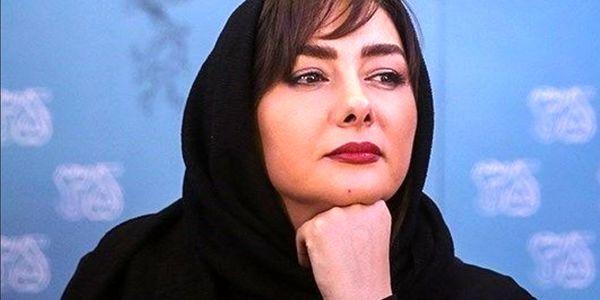دلیل ازدواج نکردن هانیه توسلی فاش شد +فیلم جنجالی