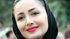 چهره بدون آرایش شیلا خداداد در فضای مجازی سوژه شد +عکس