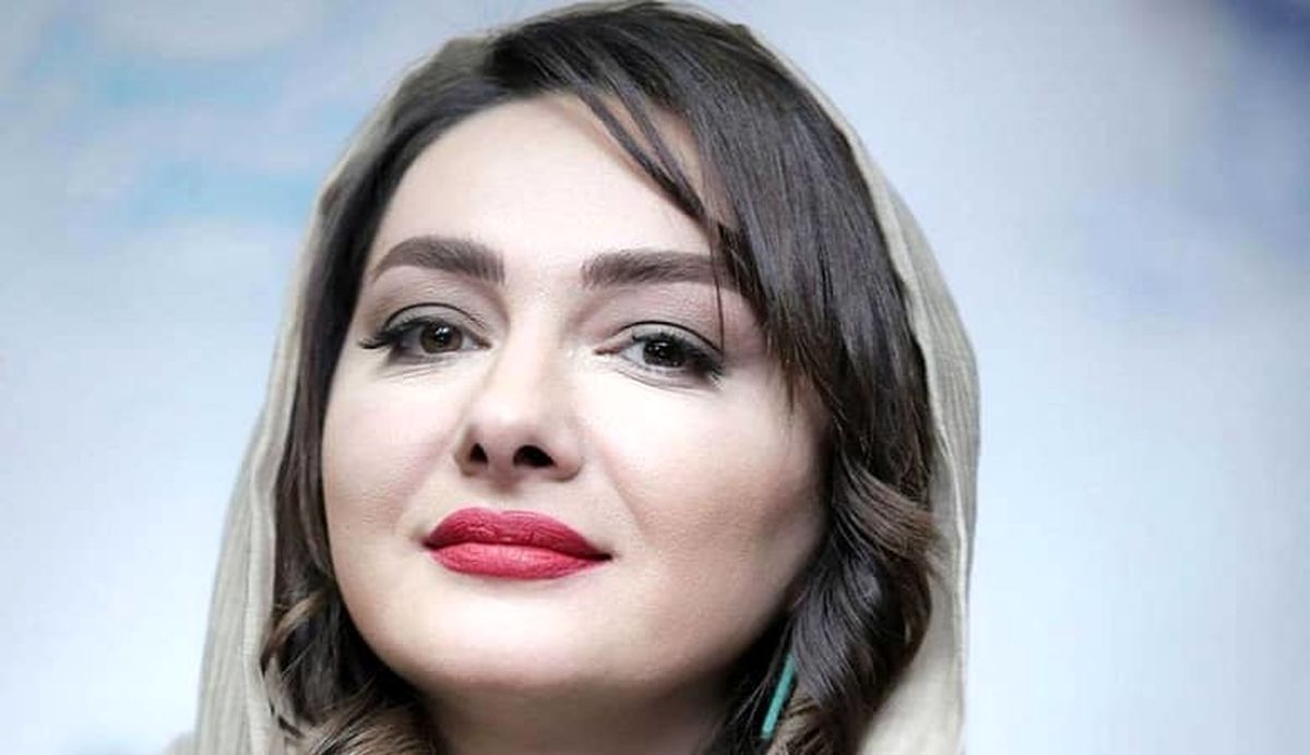هانیه توسلی: ازدواج نخواهم کرد