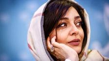 ساره بیات| تصاویر و بیوگرافی ساره بیات و همسرش