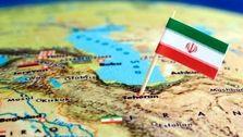 رسانه های صهیونیستی: عربستان فهمیده که ایران قدرت منطقه ای است