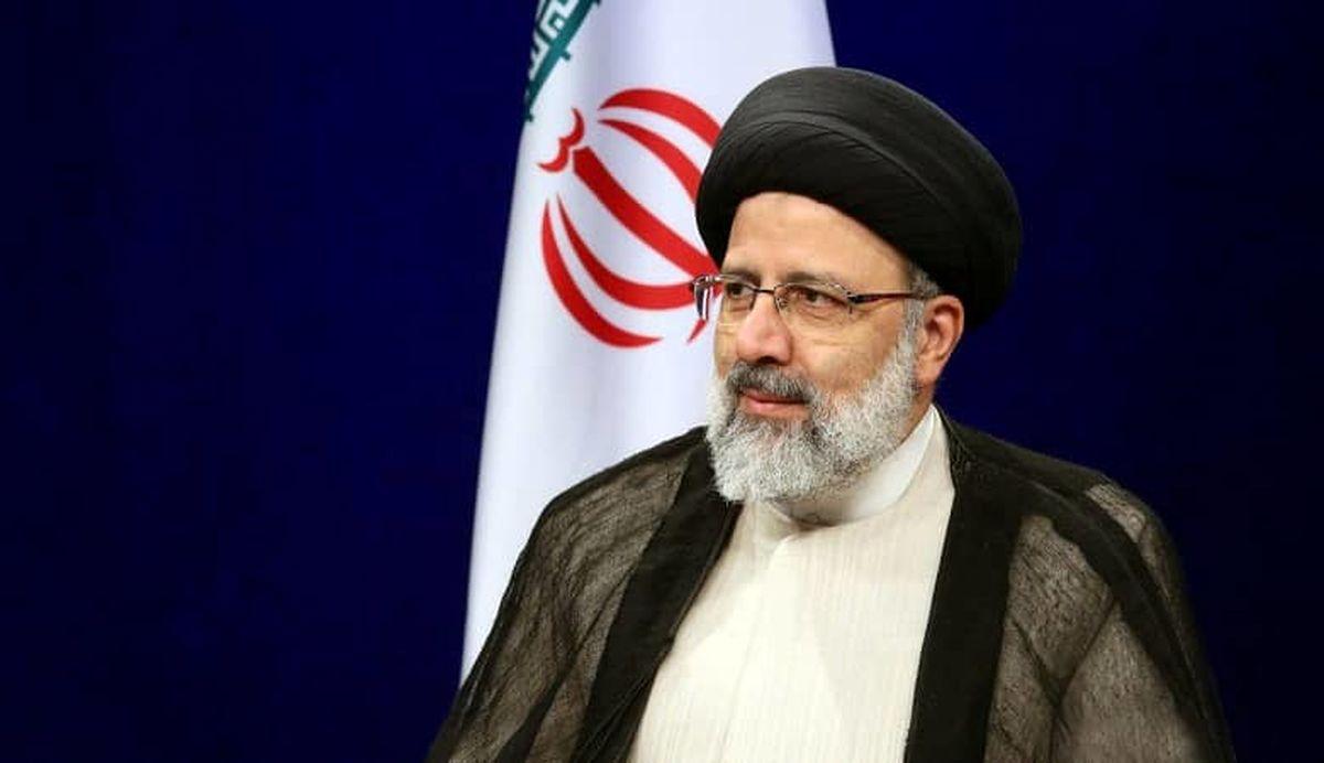 تهران به خاطر رئیسی تعطیل میشود