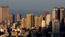 قیمت رهن کامل آپارتمان در تهران