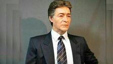 علت محبوبیت ناصر حجازی چیست؟+عکس جالب ناصر حجازی