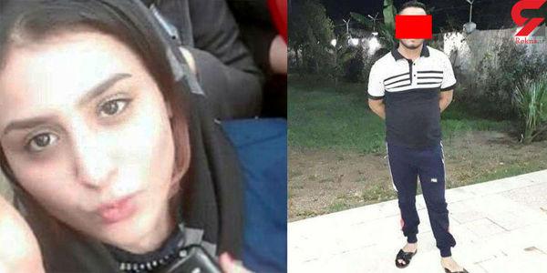 عاقبت قتل ناموسی 3 زن در آبادان؛ خیانت و ازدواج موقت