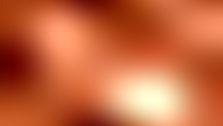 شرط دولت رئیسی برای یارانه نقدی به مردم + تغییر شرایط یارانه معیشتی