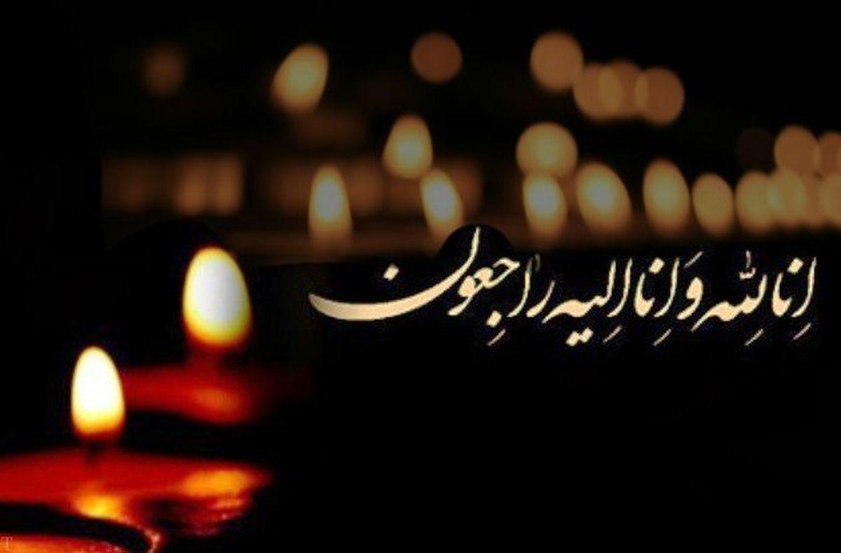 درگذشت سه دانشجوی دانشگاه فرهنگیان