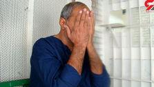 در بخش کرونا یک بیمارستان در تهران 150 تا 200 میلیون از هر بیمار کلاهبرداری می شد!+فیلم
