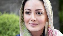 ماجرای بازداشت موقت شیلا خداداد از زبان خودش +عکس