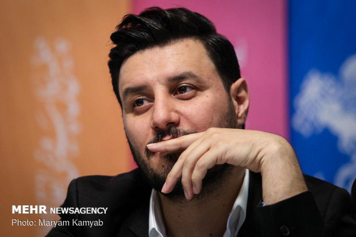 تماشاگران با جواد عزتی قهر کردند