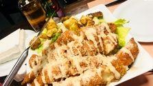 شماره تماس و آدرس رستوران ایتالیایی سنسو